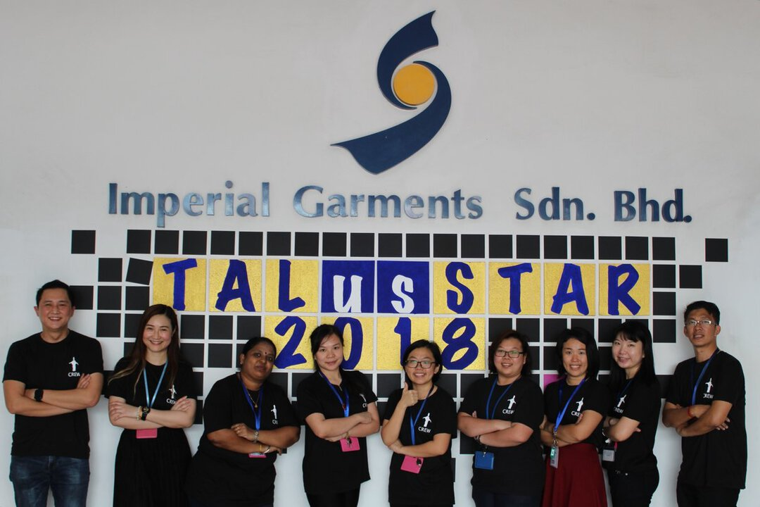 Jobs malaysia imperial garments 1557894003 show