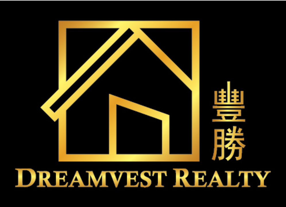 Jobs malaysia dreamvest realty sdn bhd 15133176 show