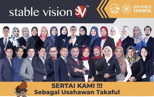 Jobs malaysia business development strategist stable vision elite agency aia 1620744739 thumb